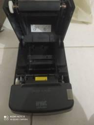 Impressora Daruma não fiscal