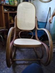 Cadeira alstrica!!!