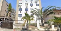 MR - Apartamento em Nilopolis - Vivendas Luís Felipe