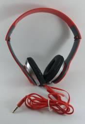 Headphone Inova - Entrega Grátis