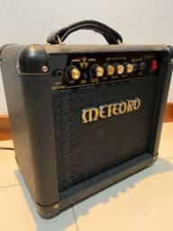 Caixa Meteoro Nitrous Drive (cubo NG15)