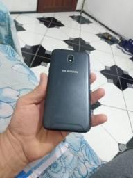 Samsung j5 pro 32gb 3ram