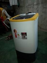 Lavadora de 11kg