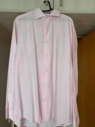 Camisa Social Highstil