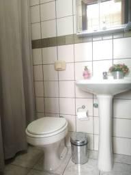 Bacia / Vaso Sanitário + Assento de Poliéster