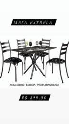 Promoção !! Mesa mesa mesa mesa mesa mesa mesa