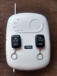 Eletrificador Cerca Elétrica $ OPORTUNIDADE