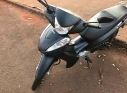 Honda Biz 125 Quitada
