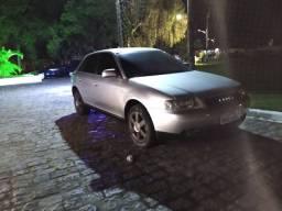 Audi A3 2006 1.8
