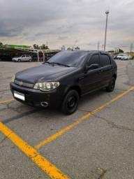 Fiat Palio Celebration 2008/09 Fire Flex 4 Portas