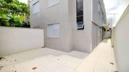 Título do anúncio: Apartamento à venda com 2 dormitórios em Savassi, Belo horizonte cod:700691