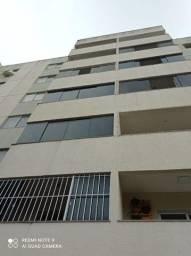 Apartamento com 2 dormitórios à venda, 58 m² por R$ 170.000,00