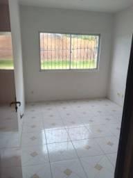 Lindo apartamento no condomínio viver melhor 2 T4