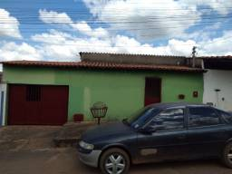 Vende-se casa Santo Antônio do descoberto Goiás
