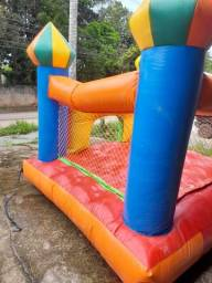 Ótimo para festa de criança vender rápido