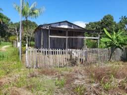 Vendo ou troco por outra casa em plácido de Castro  venda valor 10 mil
