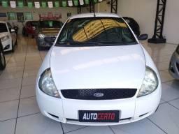 KA GL 2004 COMPLETO R$14.000