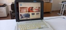 Notebook Acer Aspire 5315 - tela 15 polegadas