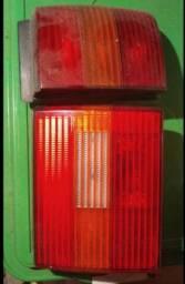 Lanternas Originais Vw Passat Variant 1994-1997