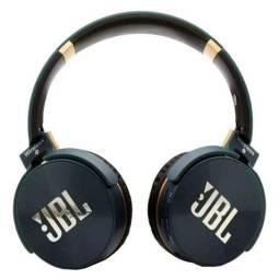 FONE JBL 1 LINHA
