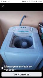 Máquina de lavar 9k