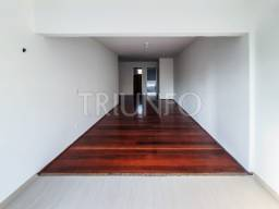 (LL)TR75276 Aproveite! Na Av. Rui Barbosa com 108m² - 3 Quartos