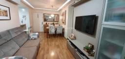Apartamento à venda com 2 dormitórios em Vila ipiranga, Porto alegre cod:327302