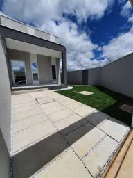 Casa com 3 dormitórios à venda, 94 m² por R$ 225.000 - Ancuri - Fortaleza/CE
