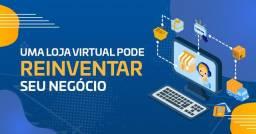 Desenvolvimento de E-commerce em Curitiba