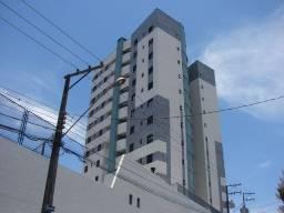 Apartamento para alugar com 3 dormitórios em Orfas, Ponta grossa cod:01962-001