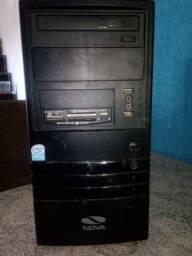 CPU Intelbras 100
