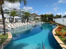 Apartamento com um maravilhoso deck no In Mare Bali por Carpediem - PL01F