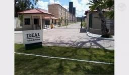 Cond. Portal De Aldeia - Semi Mobiliado - 02 Qts - Lazer R$ 1.200,00(Com Taxas Inclusas)