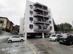 Apartamento à venda com 3 dormitórios em Taquara, Rio de janeiro cod:BI8862