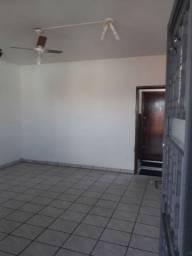 Título do anúncio: Aluguel de sala no bairro Sta.terezinha em bh