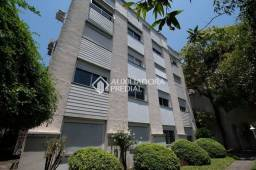 Apartamento para alugar com 2 dormitórios em Moinhos de vento, Porto alegre cod:339587