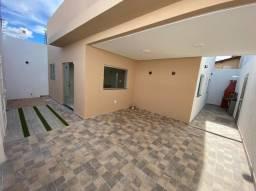 Título do anúncio: Casa no Bairro Ipsep - Líder Imobiliária