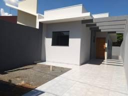 Título do anúncio: VENDA | Casa, com 2 quartos em Parque Alvamar, Sarandi
