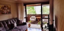 Apartamento para alugar com 2 dormitórios em Vila ipiranga, Porto alegre cod:332122