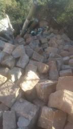 Pedras de Alicerce