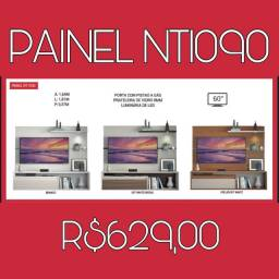 Painel nti090