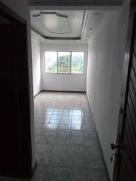 Título do anúncio: Apartamento para Locação em Salvador, Paralela, 3 dormitórios, 2 banheiros, 1 vaga
