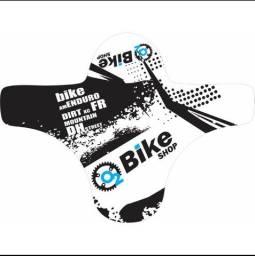 Paramas.protetor de.amortecedor de bike 29 mtb