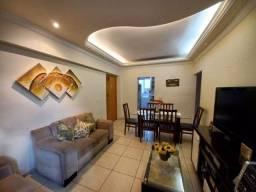 Título do anúncio: Apartamento à venda com 3 dormitórios em Caiçaras, Belo horizonte cod:6663