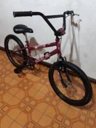 Confira !! Bike aro 20 infantil menino ! Wats 99751.4493