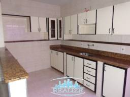 Cod. 2845 - Vende apartamento bairro Cidade Nobre, 03 quartos, 02 vagas