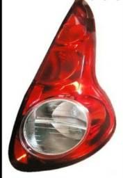 Lanterna LD Palio