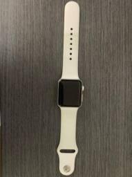 Apple Watch , 3 , 38