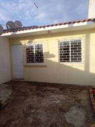 Casa para venda em Quatro Barras