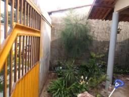 Casa no jardim das Juruti 1 COHAB em Benevides